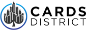 Cards District